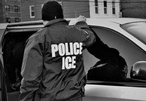 Activistas advierten redadas de ICE antes de las elecciones
