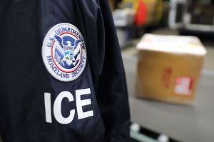 ICE crea programas locales para enfrentar a ciudades santuarios