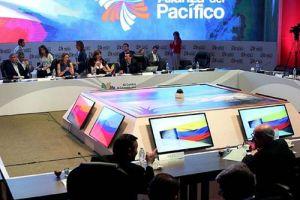 La Alianza del Pacífico, un socio importante para California