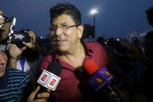Veracruz paga $6 millones por su permanencia en la Liga MX
