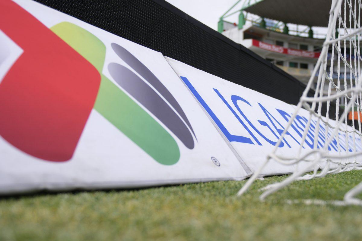 La Liga Bancomer MX ya está en fase definitoria ¿Quiénes son favoritos para llevarse el título?