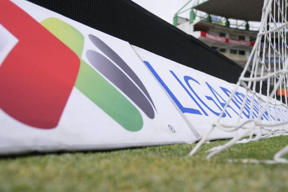 ¿Quiénes son los favoritos en las apuestas para la Liguilla del fútbol mexicano?