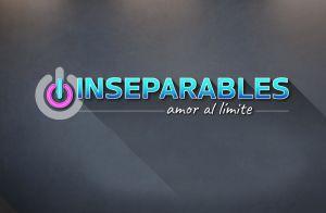 Conoce a todos los participantes de 'Inseparables', el nuevo reality de UniMas y Televisa