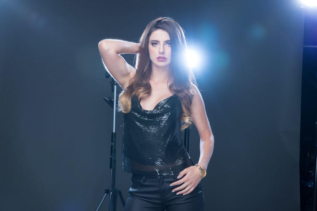 Capítulo 1 de 'La Reina Soy Yo': Cómo ver en vivo el estreno de telenovela por Univision
