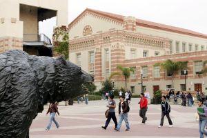 Estudiantes universitarios indocumentados recibirán ayuda del gobierno de Biden