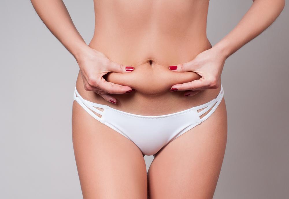 ¿Cómo se realiza la liposucción y que tan segura es esta técnica?