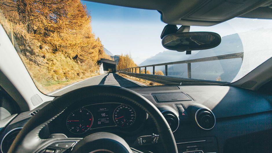 Lyft tendrá autos totalmente autónomos para pasajeros de Arizona