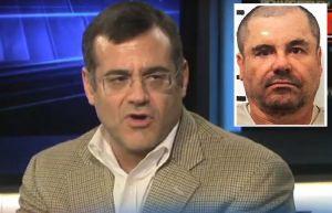 """Un problema familiar alarga proceso judicial de """"El Chapo"""""""