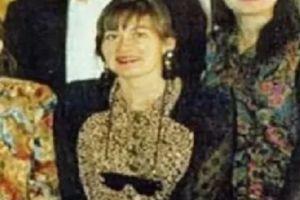 """""""La Narcomami"""", la mujer más poderosa del Cartel de Tijuana que quería ser reina de belleza"""
