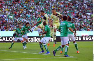 El Pacto de Caballeros llega a su fin en la Liga MX