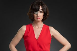 Paz Vega: Critican a la nueva Catalina Creel de 'Cuna de Lobos' en Televisa