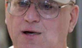 Ejecutan con inyección letal en Tennessee a hombre que mató a su esposa por pedirle el divorcio
