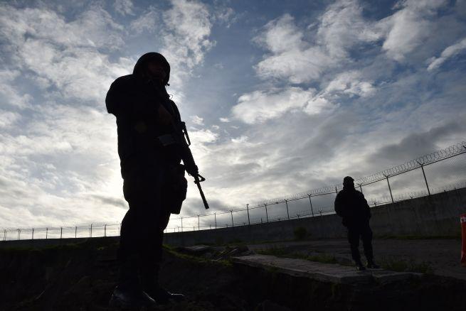 VIDEO: Cártel del Golfo ofrece a policías casi $2,000 dls mensuales para unirse al narco