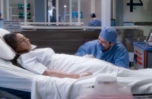 Las reacciones a la muerte de Ana Brenda en 'Por amar sin ley' de Univision no son nada buenas