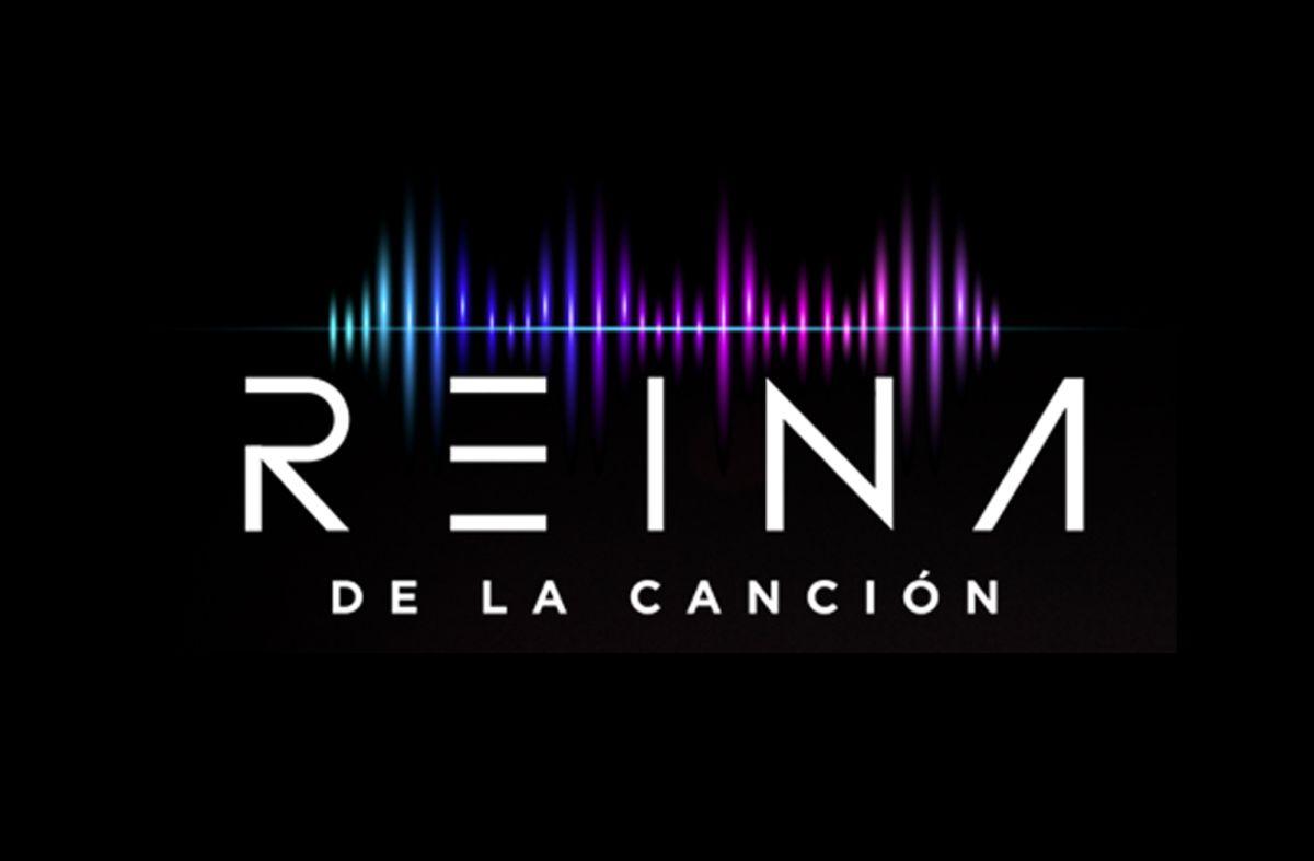 'Reina de la Canción' llega a Univision con Natti Natasha, Joss Favela y Olga Tañón