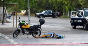 """Comandante Chayan"" se adjudica asesinato de reportero de TV Azteca"
