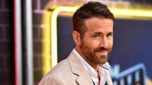 Ryan Reynolds desaira épicamente a Tom Holland y causa furor en redes