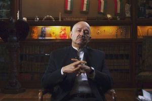 Carlos Salinas de Gortari, el eterno villano de México, da su versión del funesto año de 1994