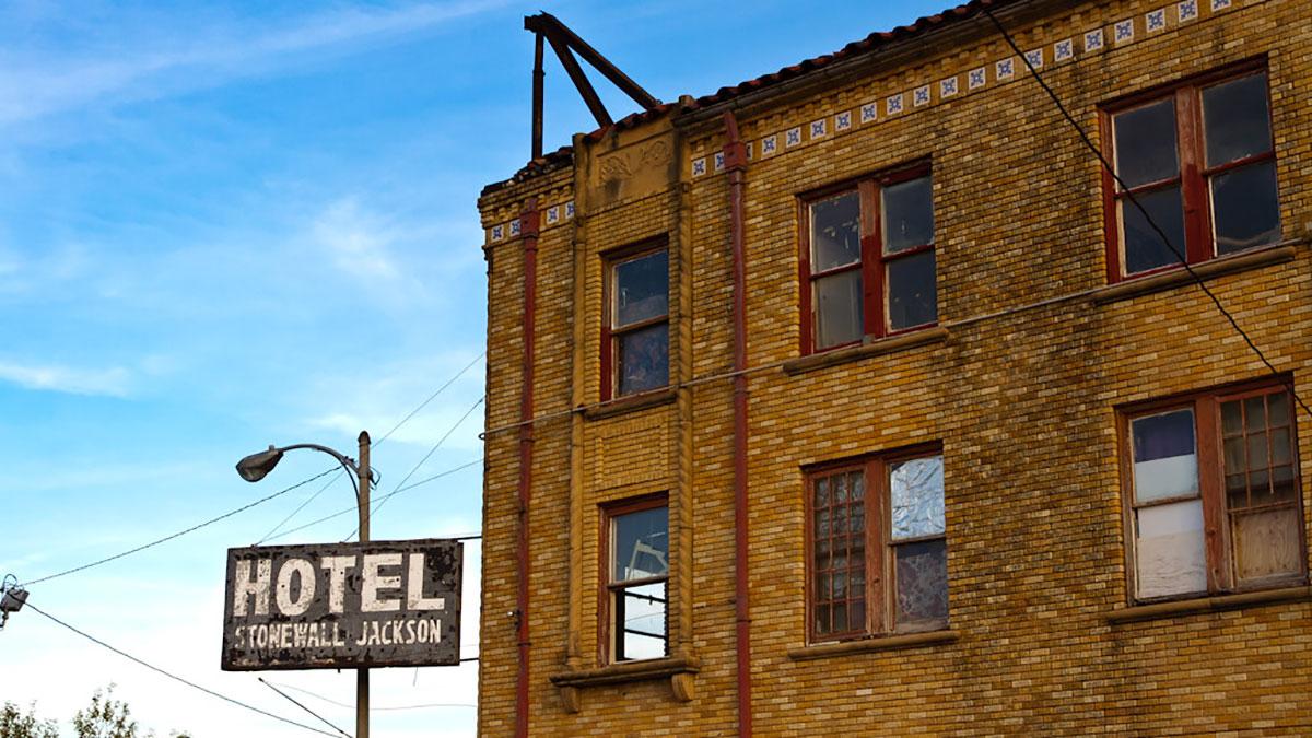 San Benito es considerada la ciudad más pobre de Texas