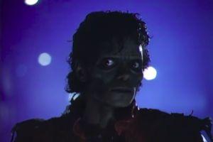 """Sí, existe la """"fobia"""" a Michael Jackson. Esta joven cuenta cómo se siente"""