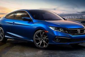 Revelaciones de la nueva Generación del Honda Civic: increíble nuevo motor