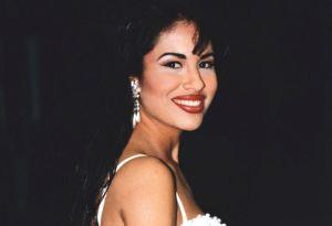 Selena Quintanilla tendrá su propio crucero musical y contará con la participación de Chris Pérez, su viudo