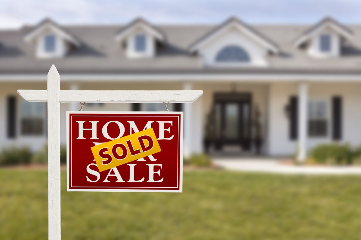 5 cosas que debes hacer antes de vender tu casa o apartamento