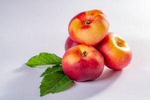 Platerina: ¿Conoces los beneficios de esta fruta?