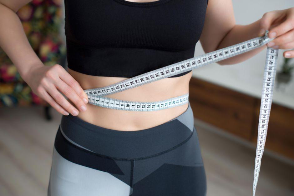 Quemadores de grasa: Suplementos que te ayudarán a perder aún más peso cuando te ejercitas