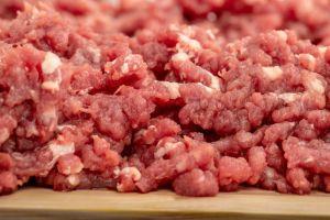 Retiran en Aurora, Illinois 62,000 libras de carne cruda empacada días antes de Memorial Day