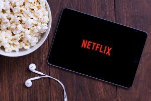 ¡Es verdad! Series y películas de Netflix gratis