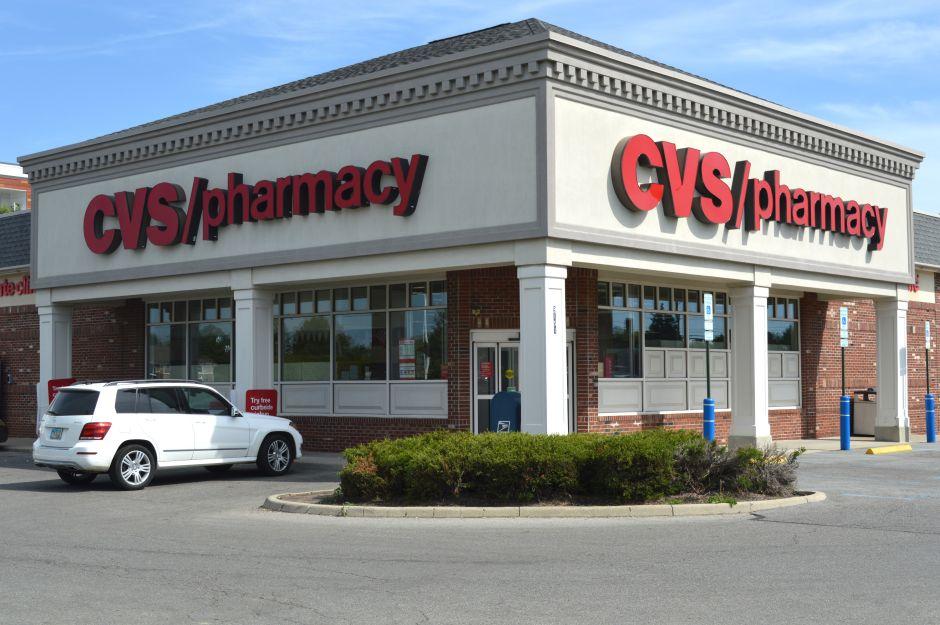 ¿Cuál es mejor Walgreens o CVS?