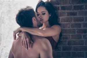 Repunte en las enfermedades de transmisión sexual alcanza nuevo récord