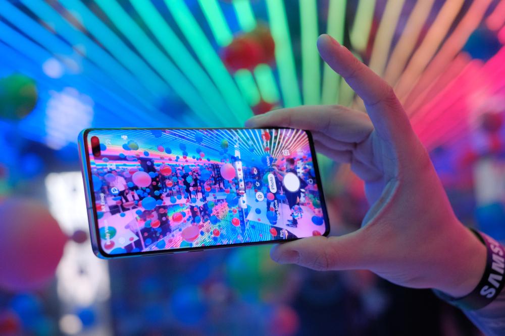 Samsung o Motorola: ¿Cuál es el mejor celular para ti?