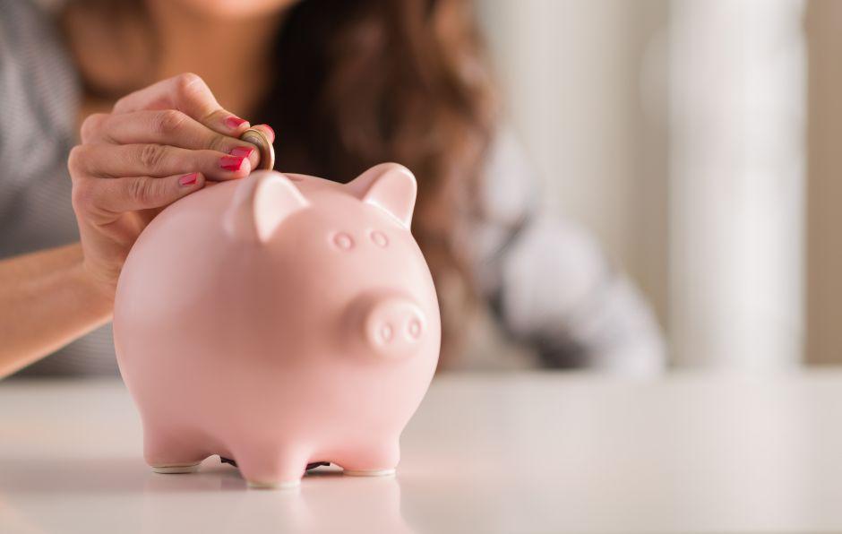 ¿Qué es una cuenta corriente?
