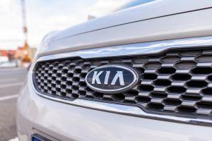 Qué tiene la pick up de Kia que quiere competir con las Toyota Hilux y Ford Ranger