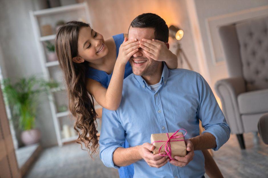 Los 5 mejores regalos del Día del Padre que puedes conseguir por menos de $30
