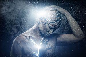 Las 5 fórmulas que los multimillonarios están probando para lograr la inmortalidad