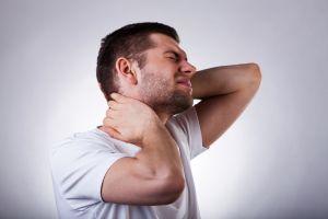 Desintegración de los músculos: ¿Cómo podemos prevenir la rabdomiólisis?