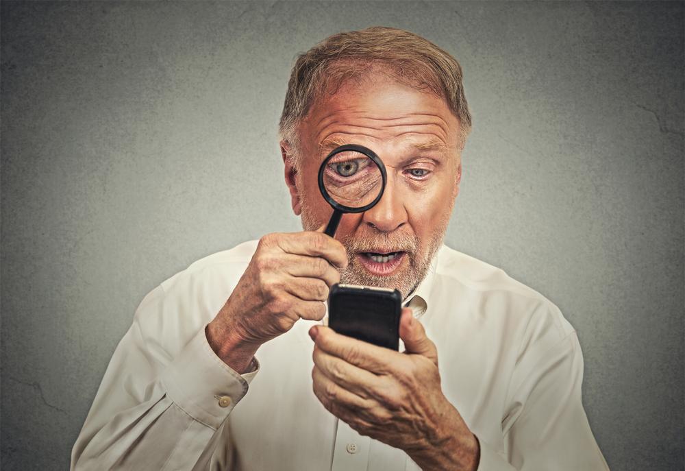 ¿Qué es la degeneración macular y de qué manera afecta la visión?