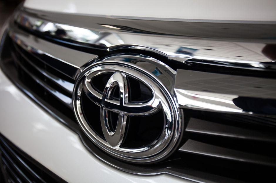 Nombran a Toyota como la marca de autos más valiosa: descubre por qué