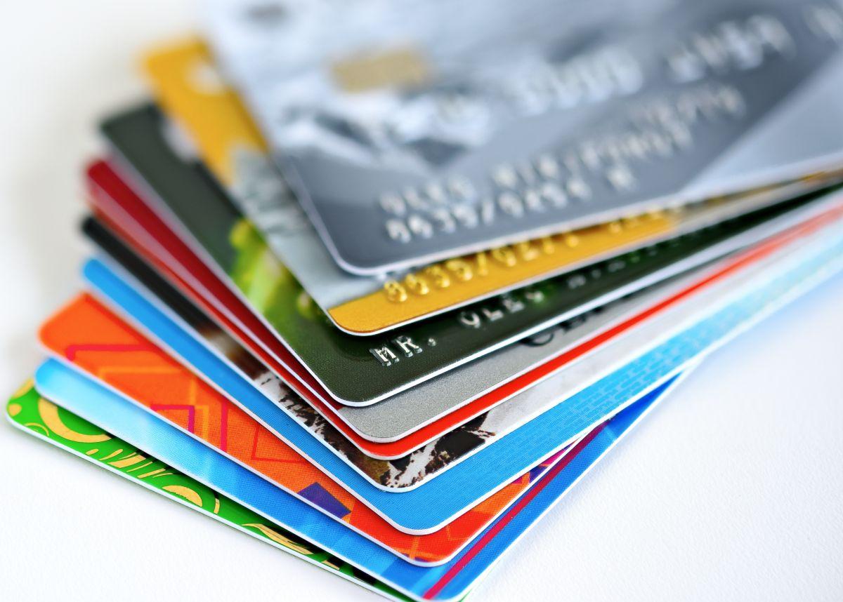 ¿Qué es una tarjeta prepagada y cuáles son los beneficios?