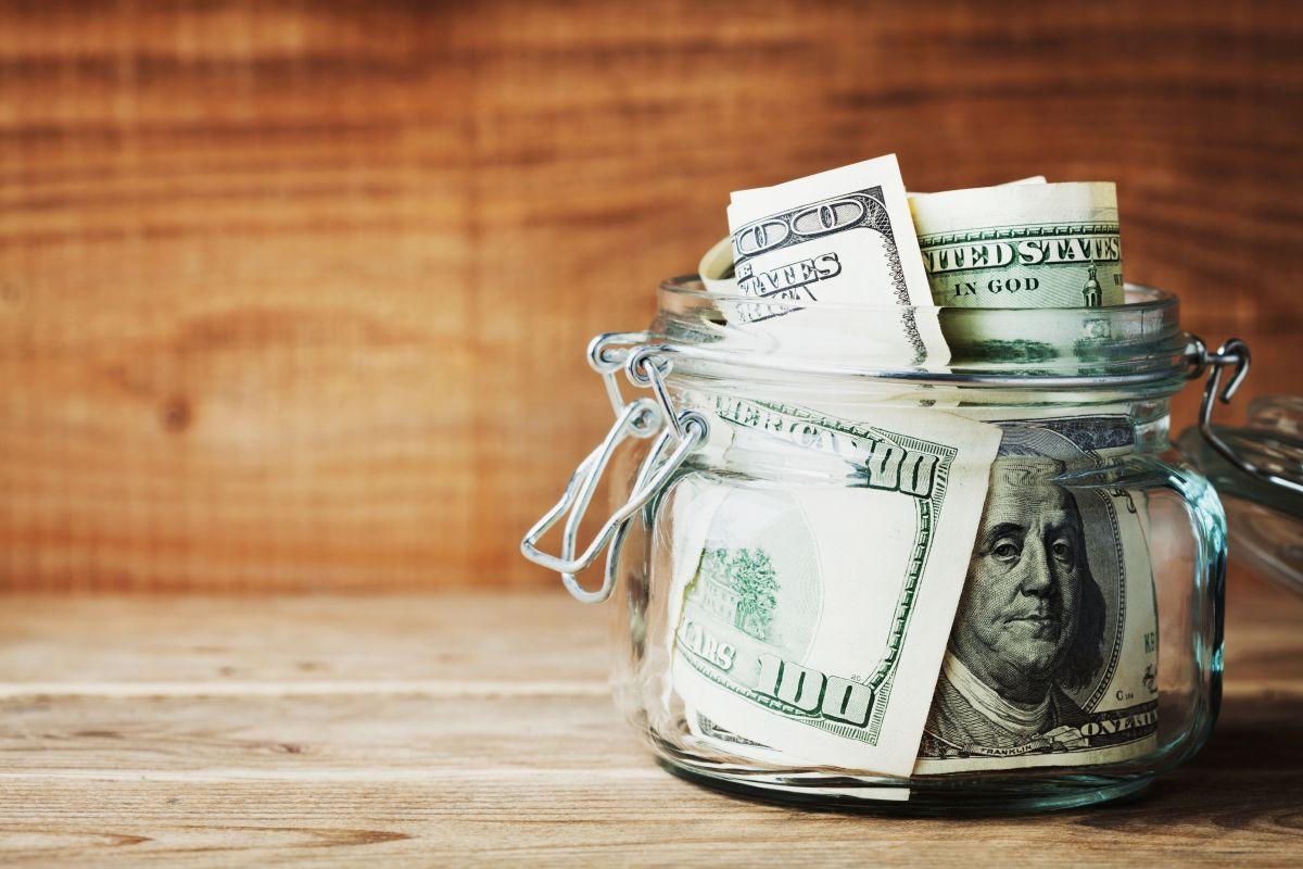 Qué son las subvenciones gubernamentales y cuáles son los beneficios? | La  Opinión