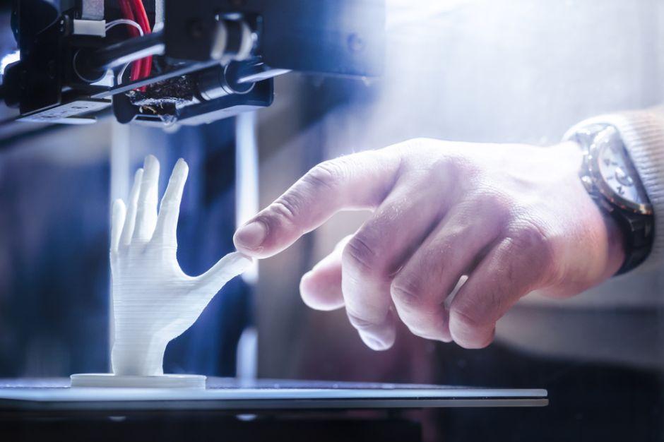 Las 3 mejores impresoras 3D que puedes tener en casa