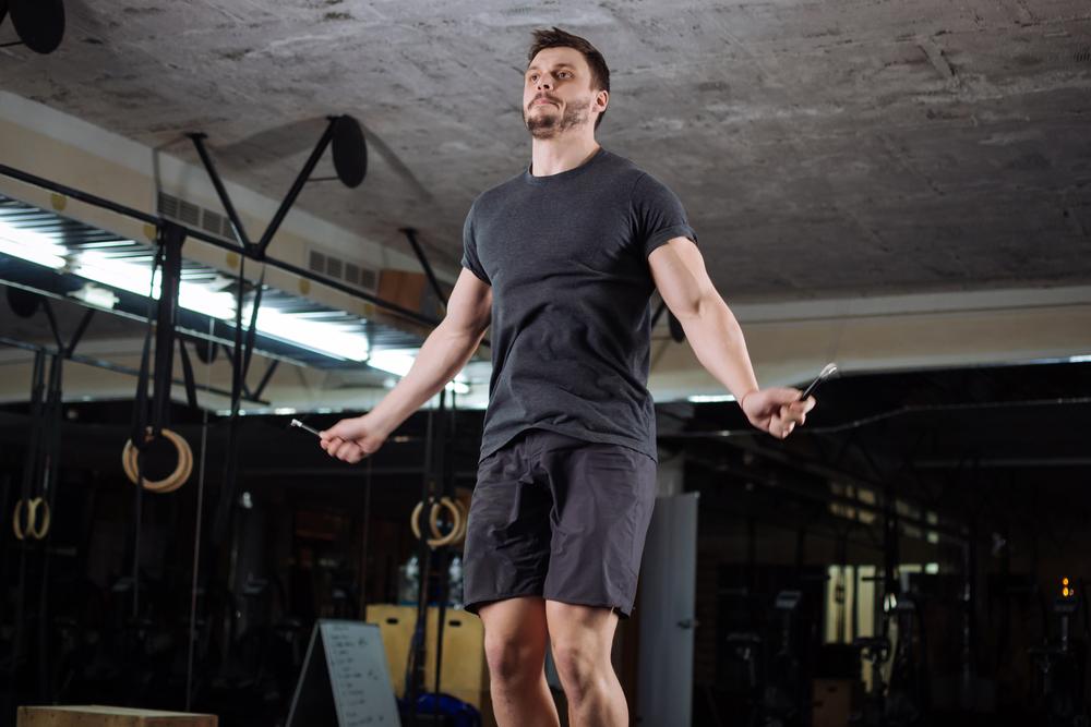Los 4 mejores potenciadores de testosterona para incrementar la resistencia y mejorar el rendimiento