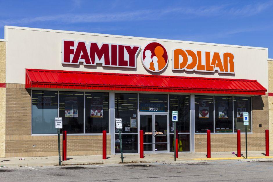 ¿Cuál es mejor para ahorrar dinero Dollar Tree o Family Dollar?