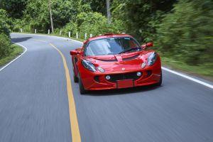 Conoce el diseño y estilo del Lotus Exige 3.5 Sport 350 (VIDEO)