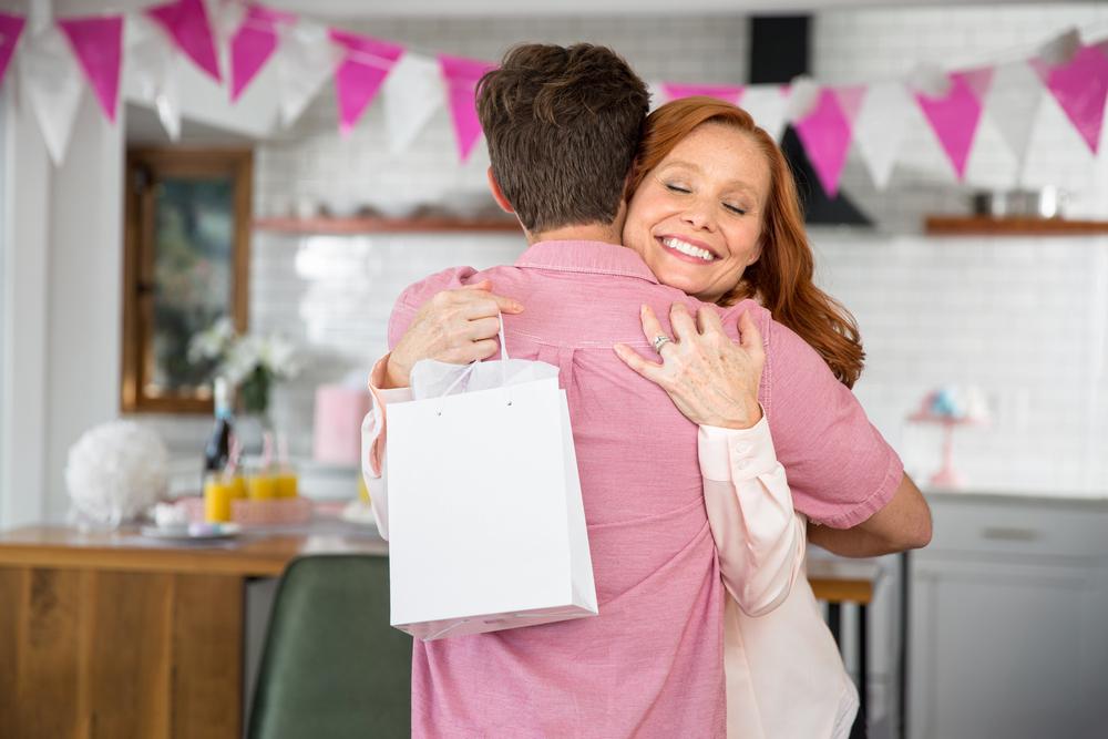Los mejores 6 regalos para darle a tu suegra este Día de las Madres