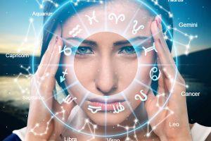 Horóscopo de la salud: Claves para saber qué zonas cuidar según tu signo del zodiaco