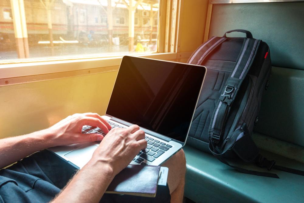 Las 6 mejores mochilas para llevar tus equipos electrónicos a todos tus viajes